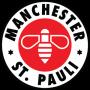 Manchester St. Pauli